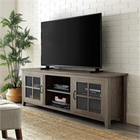 TV Stand for TVs up to 80 Inches