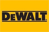 Dewalt DCB606 Lithium-Ion FLEXVOLT® 20V/60V MAX*