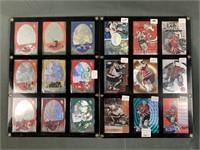 April 28th Online Consignment Auction