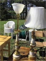 Hobart Estate Auction