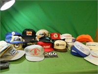 Online Only Auction Starts 4/21 - Ends 4/27/2021 5:30 PM