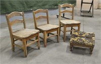 MAY 3RD - ONLINE ANTIQUES & COLLECTIBLES AUCTION