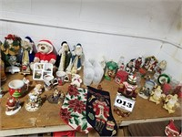 Thursday May 13th 7:00 PM Personal Property Auction 1 of 2