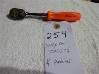 Snap-On, Dewalt & Craftsman Tool Auction + Jeep CJ7 5/14