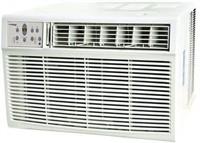 Koldfront Heat/Cool Window Air Conditioner