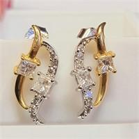 #154: Mother's Day Celebration: Diamonds & Fine Jewelry Auct