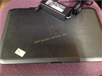 5/25 Allen Co. Public Library Surplus