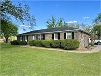 2541 Birdsong Ave Murfreesboro, TN
