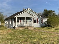 1326 Flat Rock Rd. Murfreesboro, TN