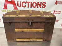 Multi family estate, consignment, and liquidation auction.