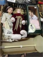 Elsing 2nd Hand/Vintage Shop Liquidation #7