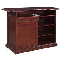 Dickinson Amazon Overstock General Merchandise Auction 7/3