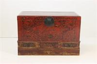 Victorian To Modern Antiques, Decor, & Design Auction