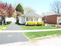 South Douglas Real Estate Online Only Estate Auction