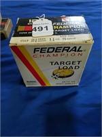 Legendary Ammo/Accessories Auction