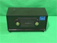 Vintage Capehart-Farnsworth Radio