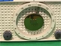 Vintage Motorola Tube Radio
