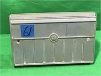 Motorola All Transistor Radio