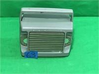 Vintage Zenith Radio