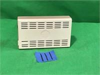 Norwood 6 Transistor Radio, Model# NT-602