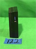 Cameo (1 214) 14 Transistor Radio