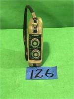 Emperor Mini Battery Operated Radio