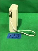 Mascot 6 Transistor Battery Operated Radio