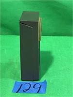 Jewel 10 Transistor Radio