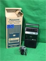 4/30 to 5/16 Vintage Radio Online Auction