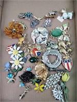 5/9  Golf, Tools, Electronics, Jewelry Supplies, Ammo