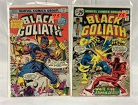 Mega Online Comic Book Auction !!!