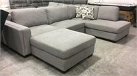 May 6th Closeout & Overstock Furniture Auction