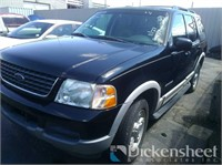 Maxx Auto Recovery-Great Selection of Vehicles To Be Sold!