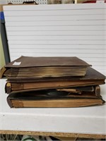 5/3/21 - Combined Estate & Consignment Auction
