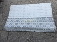 Signature Event Deck Flooring - 4' x 4'