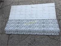 Signature Event Deck Flooring - 4' x 3'