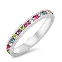 Ships Anywhere   Mother's Day - Fine Jewelry, Gems & More