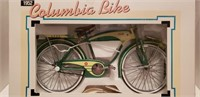 1952 Columbia Model Bike by Sensations