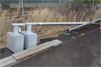 Surplus Industrial Supply Auction - Warminster, PA 5/19