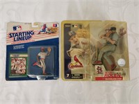 May 16 Special Variety MCM Antiques Collectibles ++