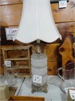 Elsing 2nd Hand/Vintage Shop Liquidation #8