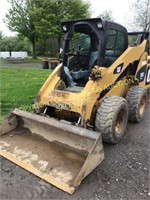 MAY 15TH ONLINE CONSIGNMENT AUCTION - BIDDING OPEN