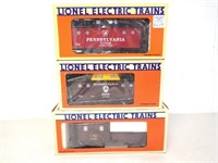 210515  Antique & Collectible Toys & Trains