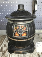 MAY 5TH- MAY 9TH ESTATE AUCTION