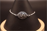 Jewelry Store Clearance, Coins, Bills and More!