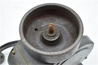 Antique DE LAVAL Junior Cream Separator
