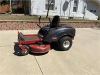 Vehicles, Golf Cart, Riding Lawn Mower, Appliances, Tools