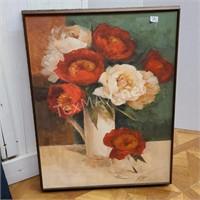 Antique Mall Auction #1