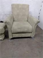 Mod Designer Chair made in Poland
