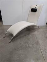 Online-Only Furniture, Estate, & Art (Ending 5/17/2021)